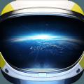 塞拉斯丁游戏安卓最新版 v1.1