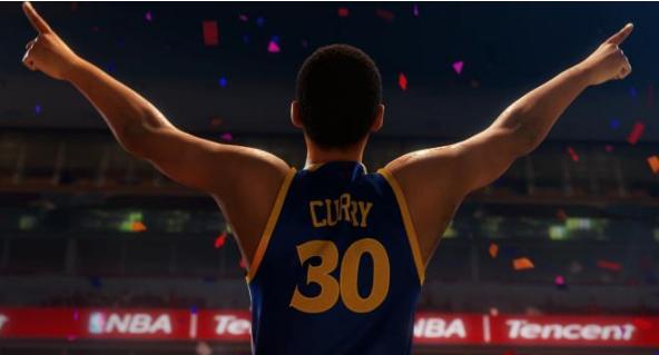 最强NBA手游球队历史答题答案大全汇总[图]