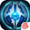 无限战争网易官网游戏安卓版 v1.0.20