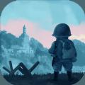 第二次世界大战联合TD中文汉化官网版 v1.1.28