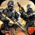 迷宫民兵游戏无限金币破解版(含数据包) V2.2