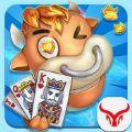 要牛常熟棋牌苹果官方版 v1.0