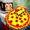 块状披萨官网iOS版(Blocky Pizza) v1.0