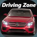 真人汽车驾驶德国中文破解版 v1.07