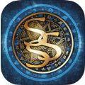 地城手游官网iOS版 v1.0