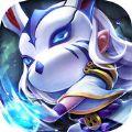 仙魔传奇官方iOS版 v1.1.0