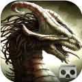 VR沙漠生活的冒险官方iOS版 v1.0