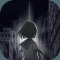 异次元通讯4游戏全剧情解锁破解版 V1.0