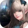 女神联盟征服手游官方版 v1.0