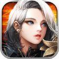 武神传说OL游戏官网版 v1.0