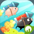 飞吧小猪游戏安卓版 v0.1