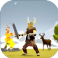Viking Village游戏安卓版 v1.9