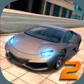 至尊极速狂飙2游戏安卓版 v1.2.0