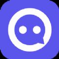 陌友交友软件下载app v3.7.0