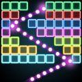 破坏砖块冒险游戏安卓版 V1.0.11