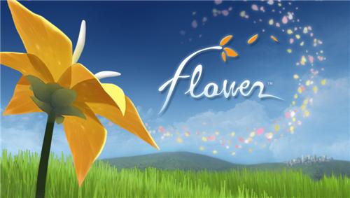 归来的《Flower花》与未来的《Sky光遇》[多图]