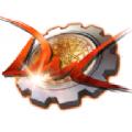 阿拉德之怒官方唯一正式公测版 v1.11.1.60403