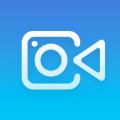 易企拍app手机版 v1.0