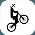 free rider HD游戏安卓版 v2.3.3
