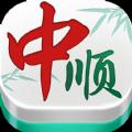 QKA棋牌游戏大厅下载手机版 v27.0.2017.09.27
