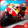 摩托GP2018游戏安卓官方版 v1.0