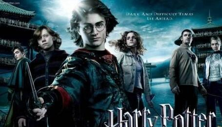《哈利波特》AR即将来袭 带你走进魔法世界[多图]
