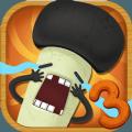 最囧游戏3游戏安卓版 v1.0