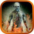 僵尸模拟3D游戏手机版 v1.0