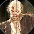 僵尸狩猎战士游戏手机版 v1.0