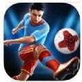 划世代足球游戏安卓最新版 v7.3