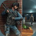 反恐怖团伙杀手游戏安卓版 v1.1