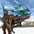 直升机的核心突击队游戏安卓版 v1.0