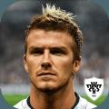 实况足球2018手机安卓版 v2.0.0