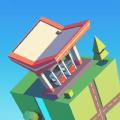 空岛小镇无限金币破解版 v1.0