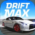 极限漂移游戏安卓版(Drift Max) v1.0