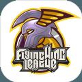 飞翼大联盟安卓游戏公测版 V1.0