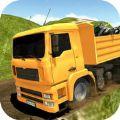 Offroad Truck Dump内购破解版 v1.0