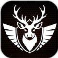 野外狩猎特训手机游戏安卓版(含数据包) v1.0