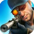 狙击3D刺客中文内购破解版 v2.1.7