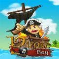海盗来了2游戏安卓版 v1.0.0