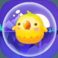 气球大乱斗手机游戏安卓官方版 v1.0