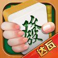 达瓦棋牌游戏官网版 v1.0