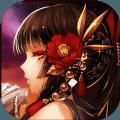 逆袭幻想手游国服中文版 V7.2.8
