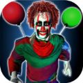 杀手小丑生存逃脱游戏官方版 v1.0
