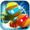 SuperDouble游戏官方版 v1.0.1