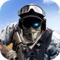 荒野枪战游戏官网手机版 v2.0.0