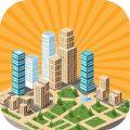 大厦管理者IOS手机版 v2.0