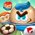王牌射手官方安卓公测版(Cookie Soccer) v1.0.7