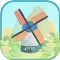 荒漠乐园游戏安卓版 v1.3.2