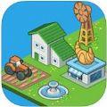 海岛城市建设游戏官方手机版 V1.11.3